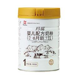 辉山玛瑞1段奶粉