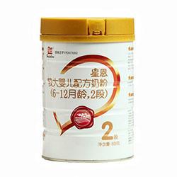 辉山星恩2段奶粉
